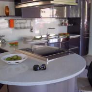 kuchyne12